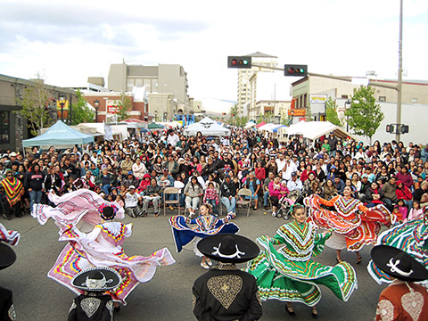 482b8ad87 ... Cinco de Mayo Celebrations in the Yakima Valley Wine Country ...