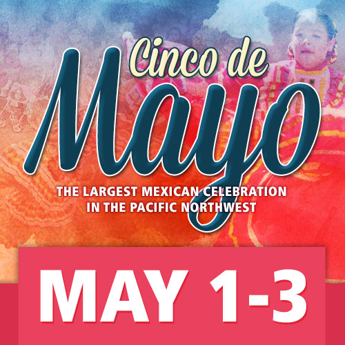 Cinco de Mayo Celebrations in the Yakima Valley