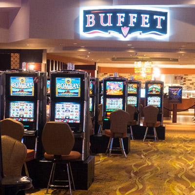Yakama casino slots poker sites legal in india