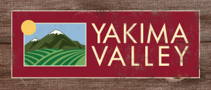Yakima Valley Tourism