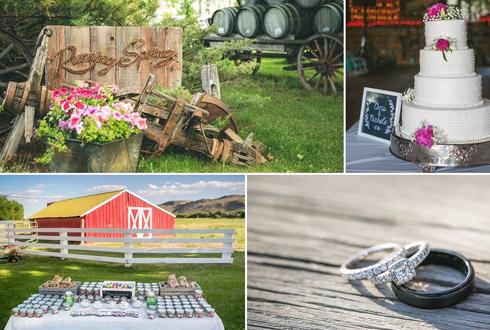 Yakima Valley Wineries Washington S Real Wine Country