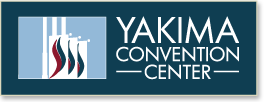 Yakima Convention Center